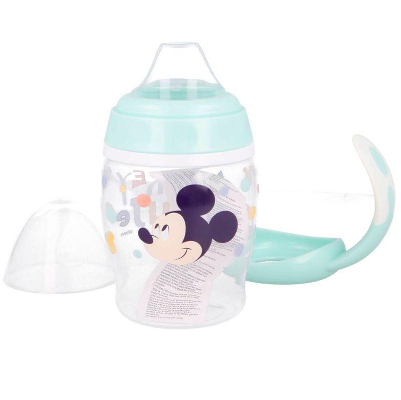 Mickey-Mouse-Taza-de-Entrenamiento-270-ml_2