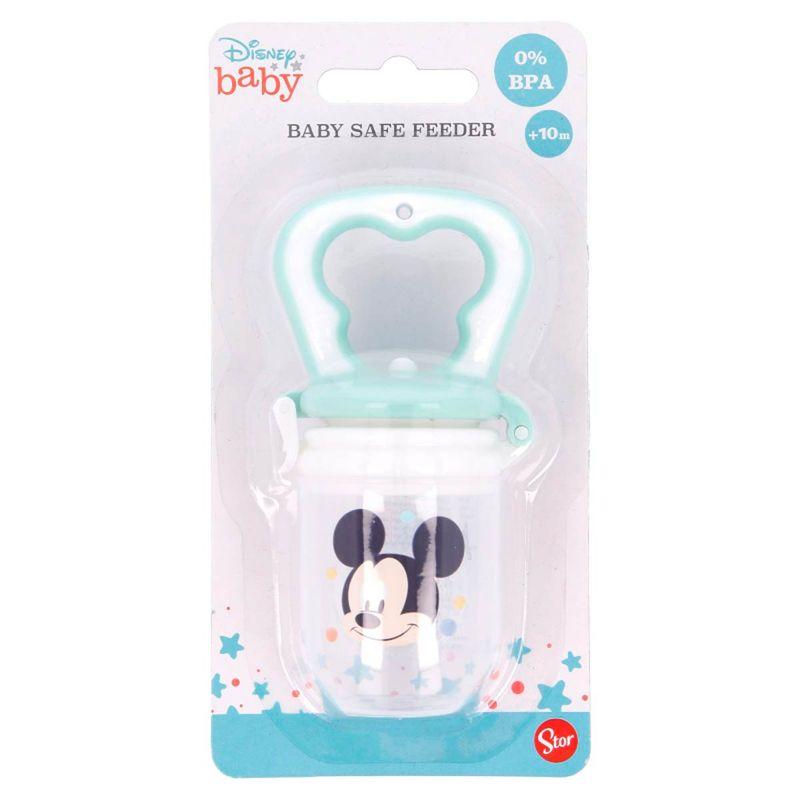 Mickey-Mouse-Alimentador-Anti-ahogo_2