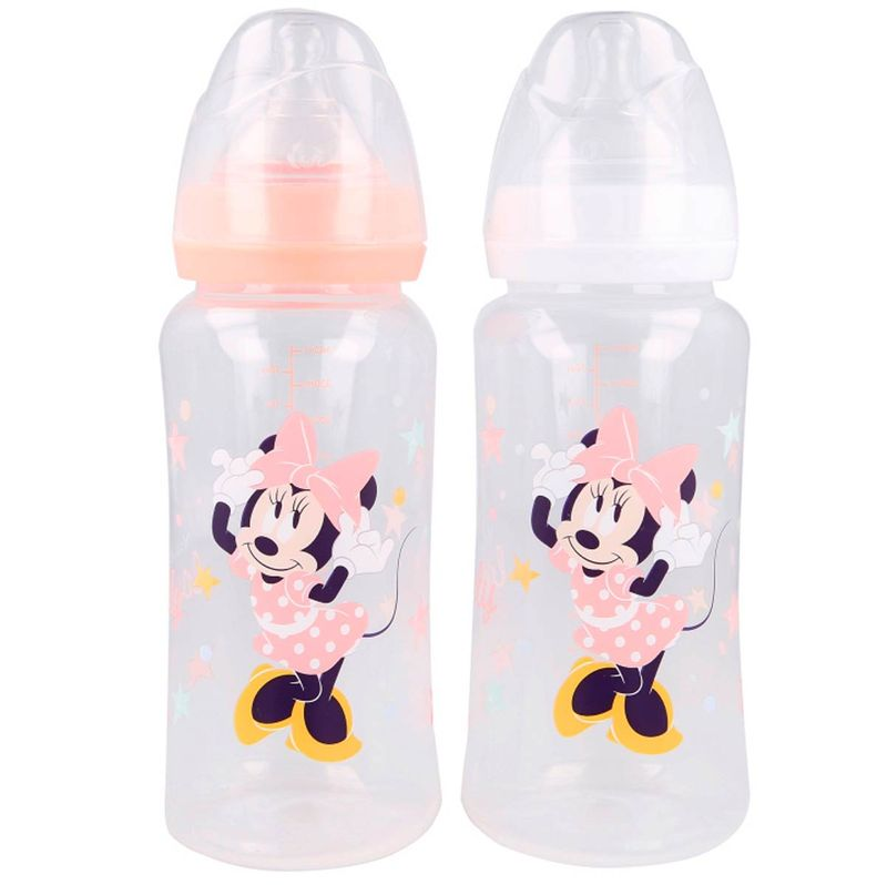Minnie-Mouse-Pack-2-Biberones-360-ml