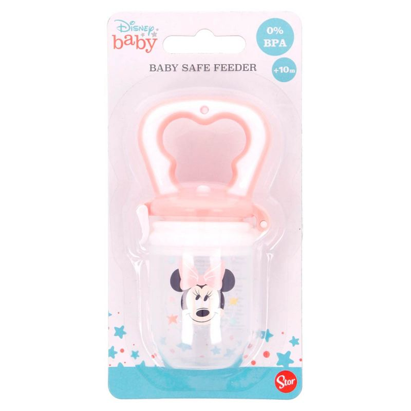 Minnie-Mouse-Alimentador-Anti-Ahogo_2