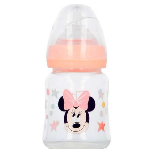 Minnie Mouse Biberón 150 ml