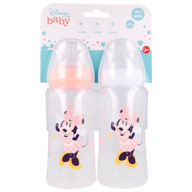 Minnie-Mouse-Pack-2-Biberones-360-ml_2