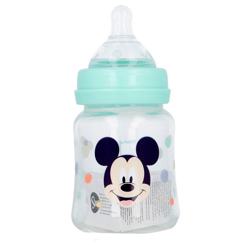 Mickey-Mouse-Biberon-150-ml_1