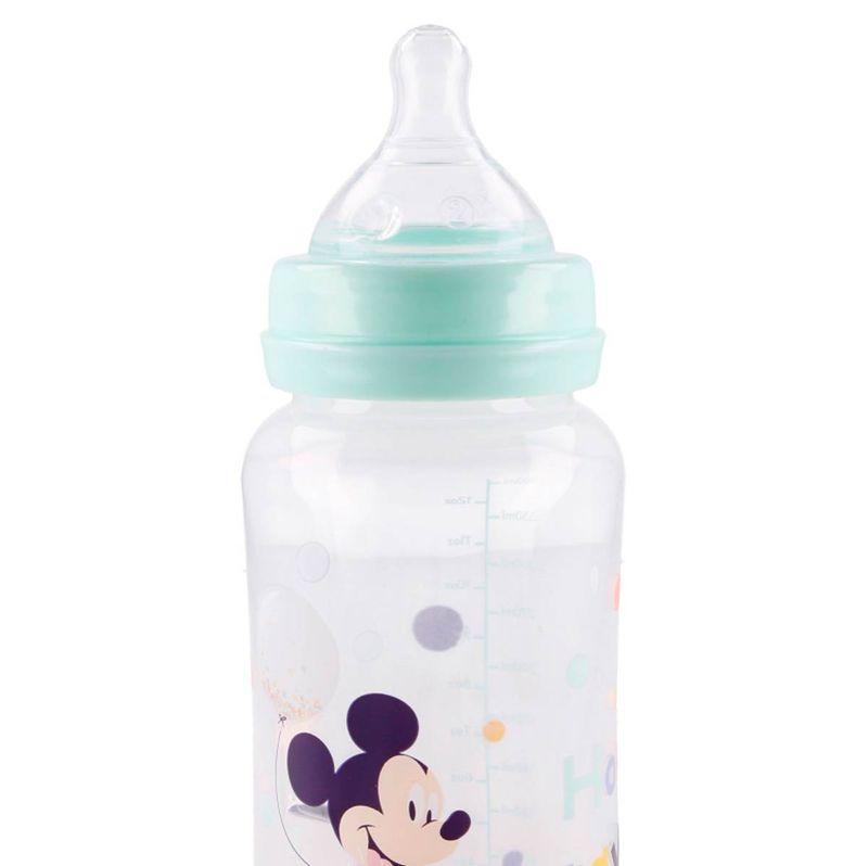 Mickey-Mouse-Pack-2-Biberones-360-ml_2
