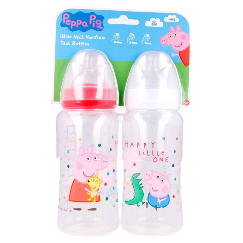 Peppa-Pig-Pack-2-Biberones-360-ml_2