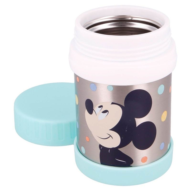 Mickey-Mouse-Termo-Acero-Inoxidable-280-ml_1