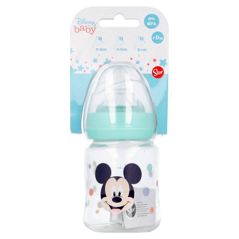 Mickey-Mouse-Biberon-150-ml_2