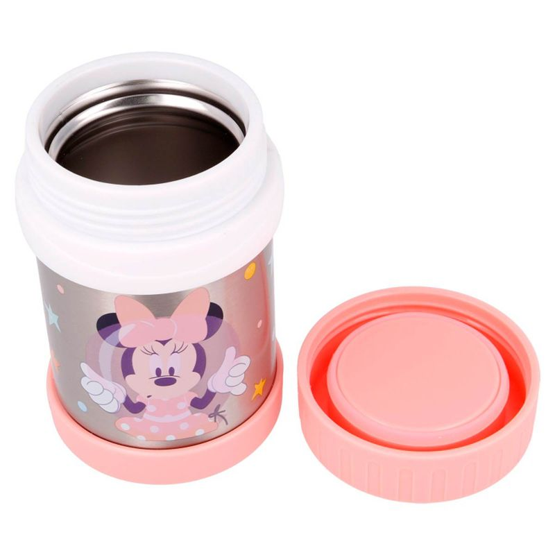 Minnie-Mouse-Termo-Acero-Inoxidable-280-ml_1