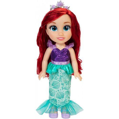 Princesas Disney Muñeca Mi Amiga Ariel