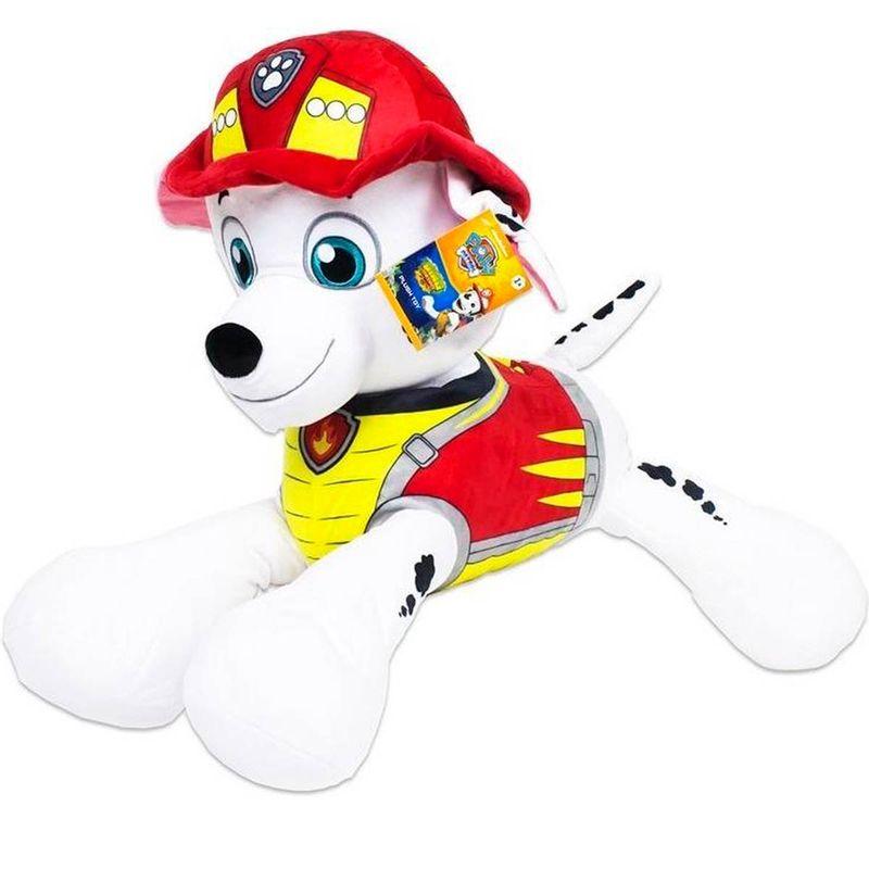 Patrulla-Canina-Dino-Rescue-Peluche-50-cm-Surtido_1