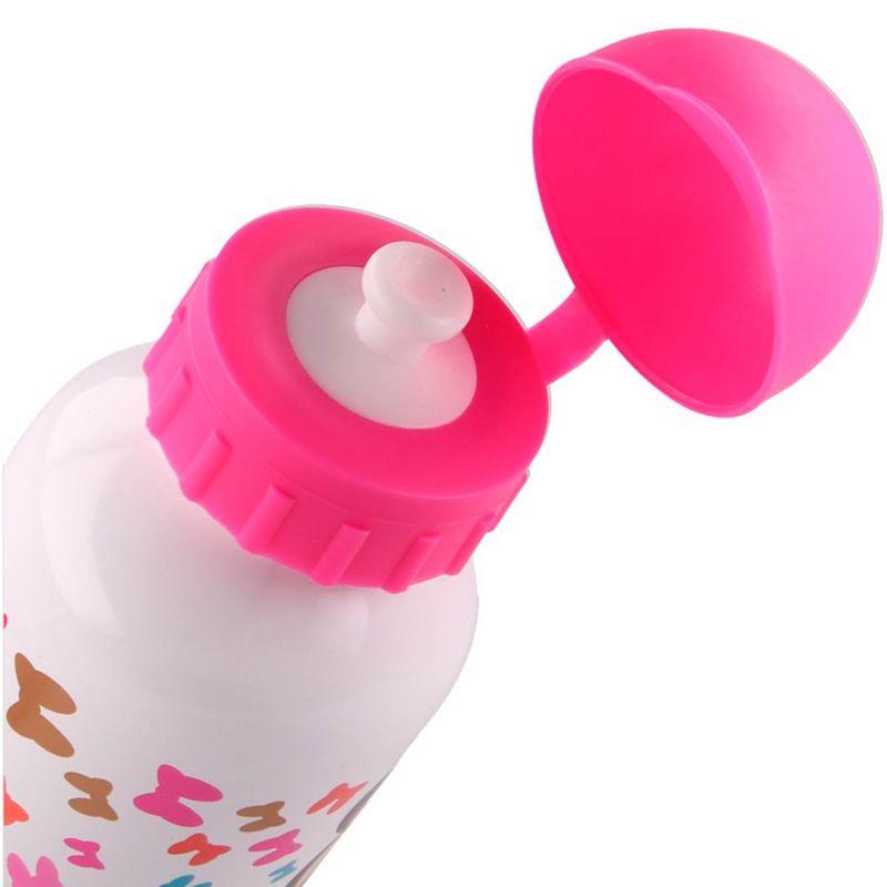 Minnie-Mouse-Botella-Aluminio-400-ml_1
