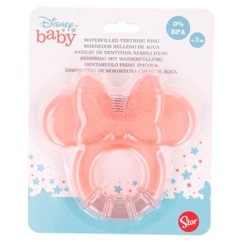 Minnie Mouse Mordedor de Agua