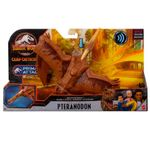Jurassic-World-Ruge-y-Ataca-Pteranodon_3