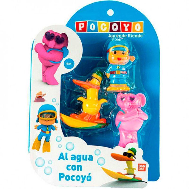 Al-Agua-con-Pocoyo-Pack-3-Figuras-Baño_1