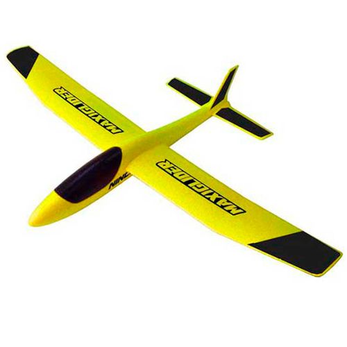 Planeador Maxi Glider 85 cm