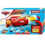 Cars-Carrera-First-Circuito-24-m