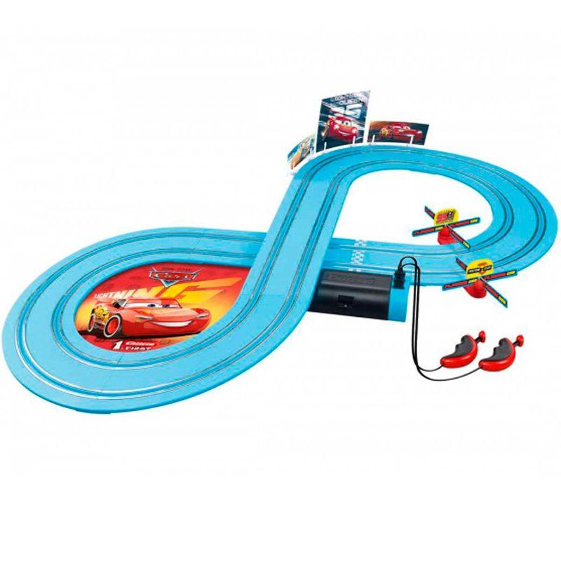 Cars-Carrera-First-Circuito-24-m_2