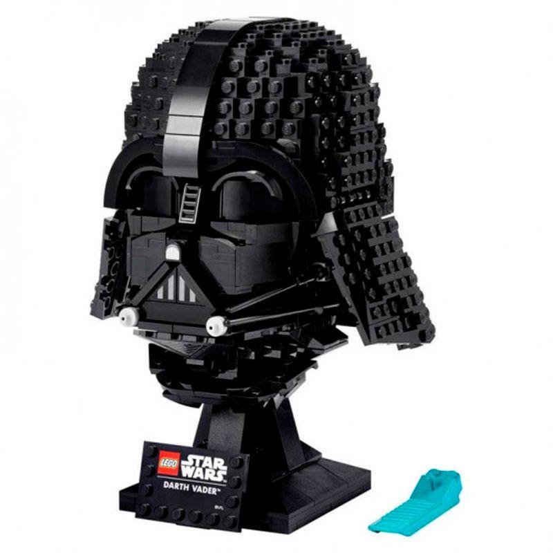 Lego-Star-Wars-Casco-de-Darth-Vader_1