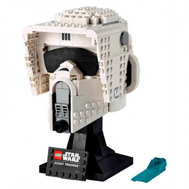 Lego-Star-Wars-Casco-de-Soldado-Explorador_1
