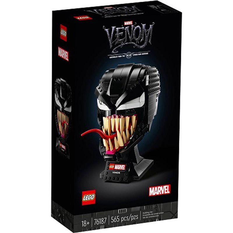 Lego-Marvel-Venom