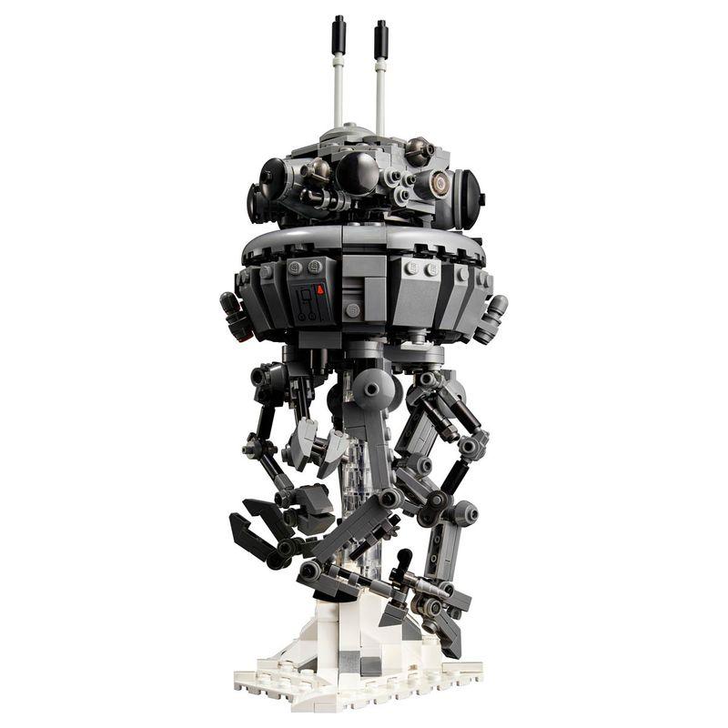 Lego-Star-Wars-Droide-Sonda-Imperial_1