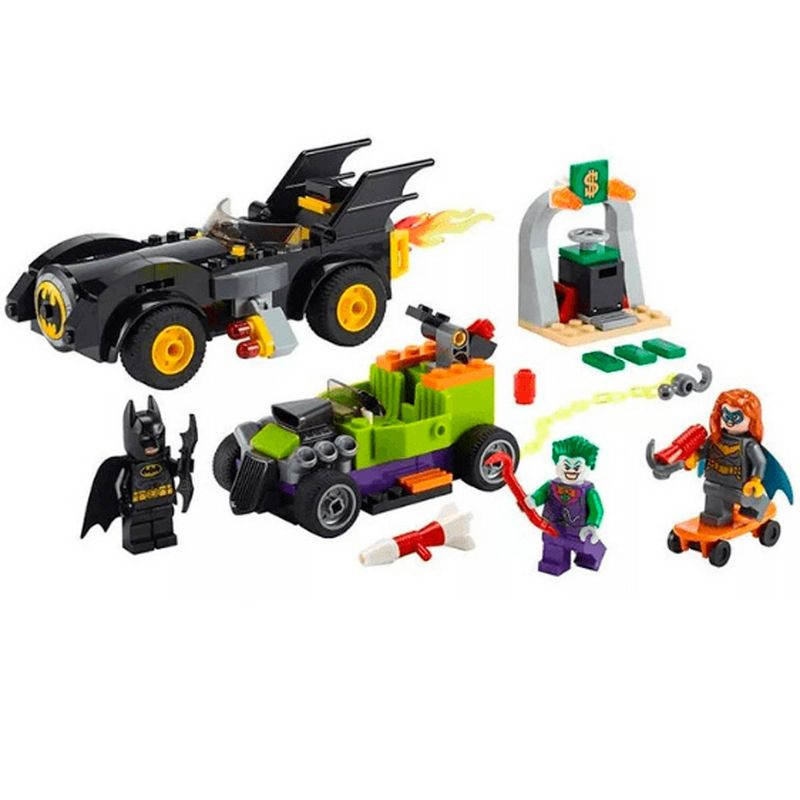 Lego-Heroes-Batman-vs-The-Joker--Persecucion_1
