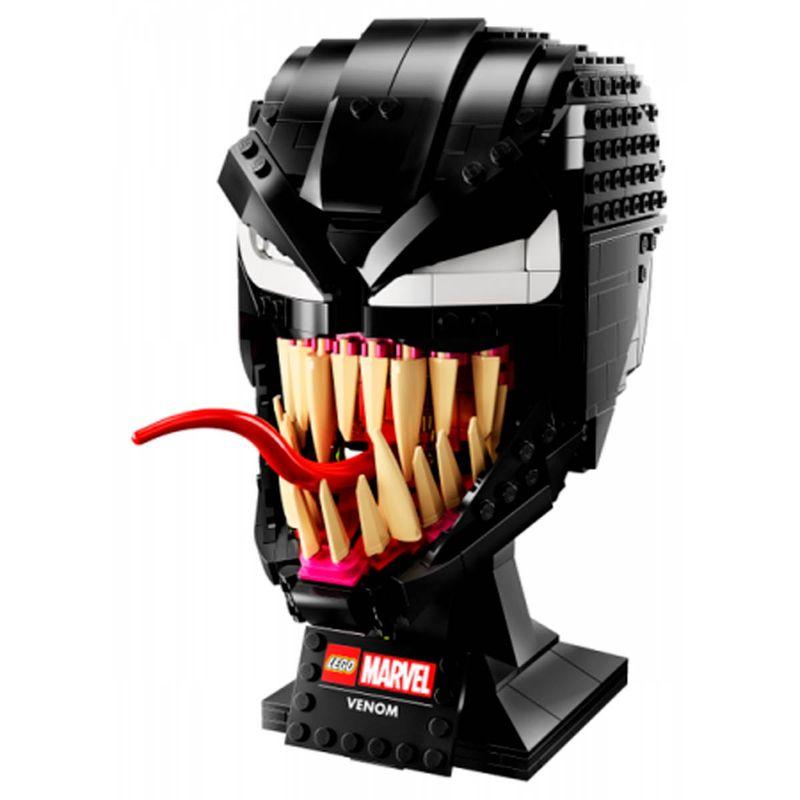 Lego-Marvel-Venom_1