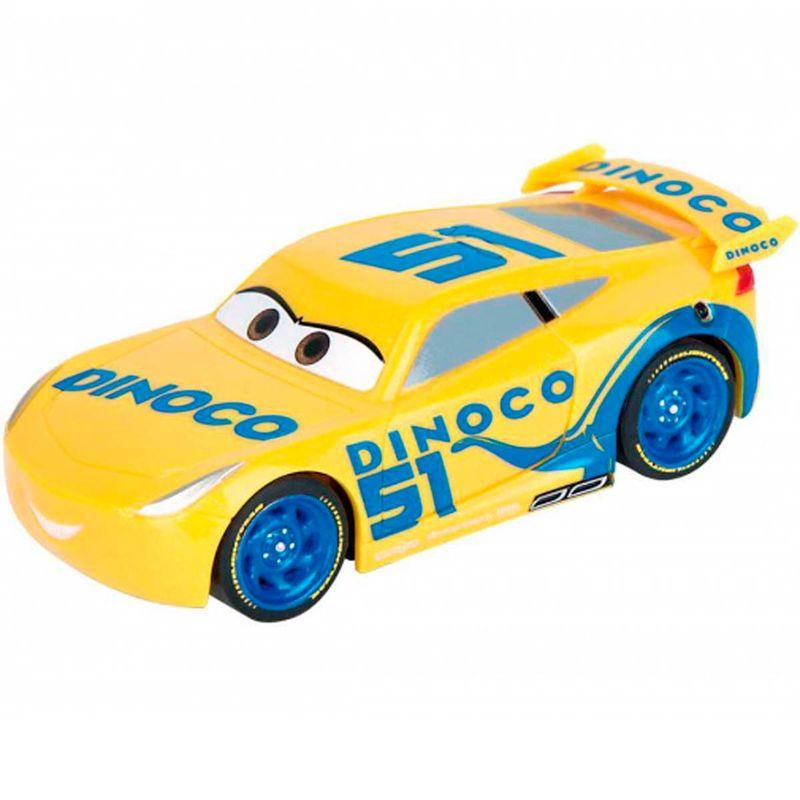 Cars-Carrera-First-Circuito-24-m_4
