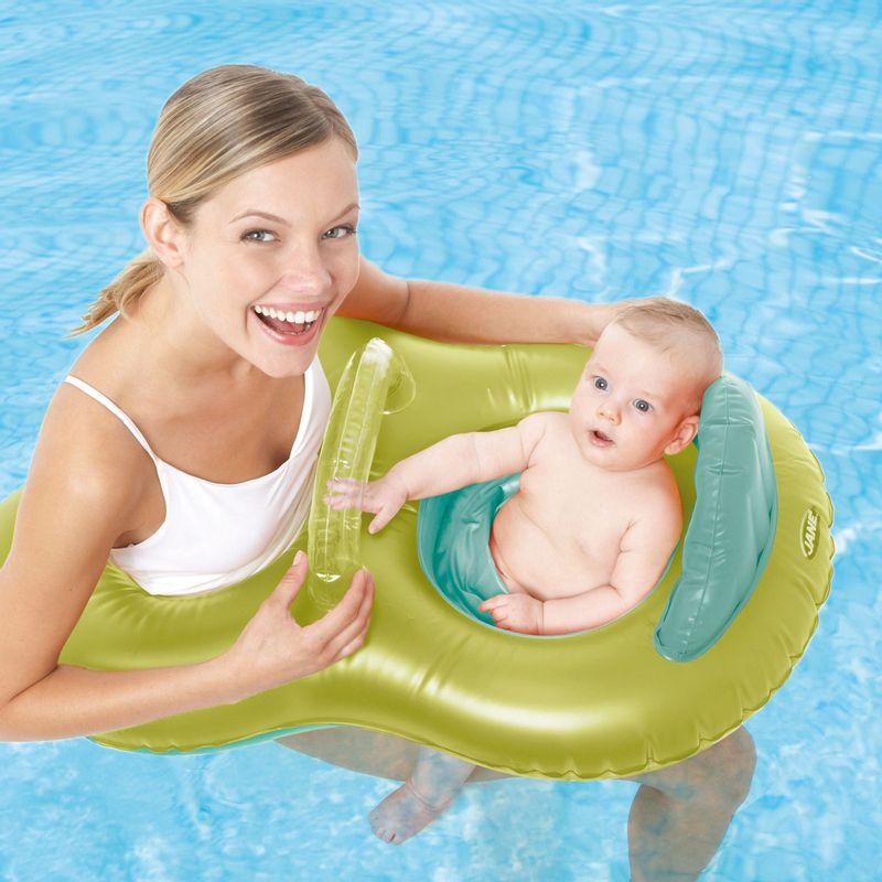 Flotador-doble-bebe-y-mama-Holi_2