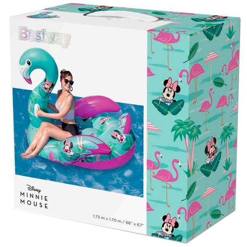 Minnie-Mouse-Colchoneta-Flamingo-173x170-cm_1