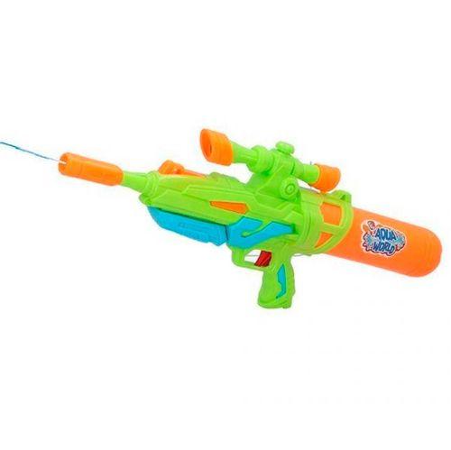 Pistola de Agua 54 cm