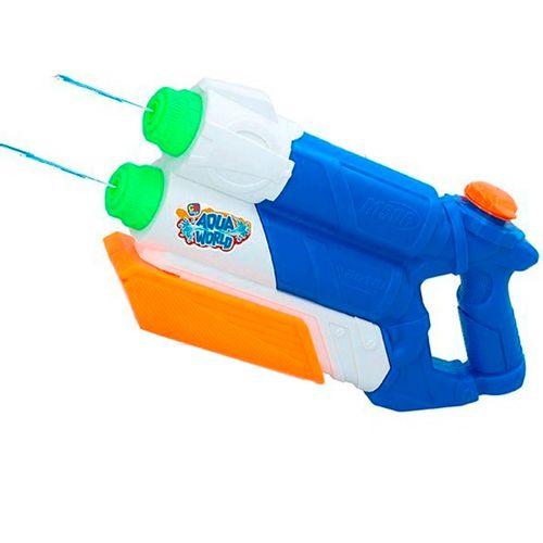 Pistola de Agua 36 cm