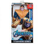 Vengadores-Figura-Thanos-Titan-Hero-Deluxe_1