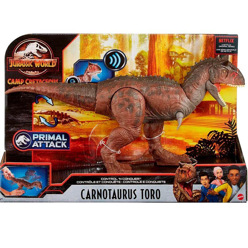 Jurassic-World-Control-N--Conquer-Carnotaurus-Toro_1