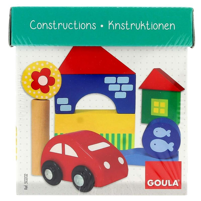 Pack-26-Piezas-Arquitectura-Madera_1