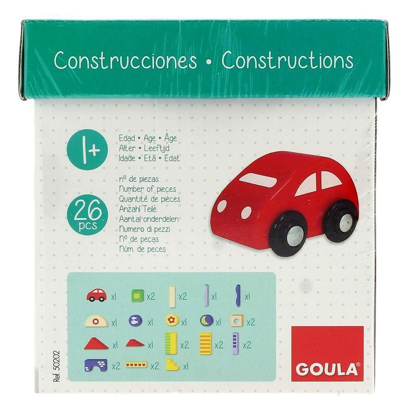 Pack-26-Piezas-Arquitectura-Madera_2