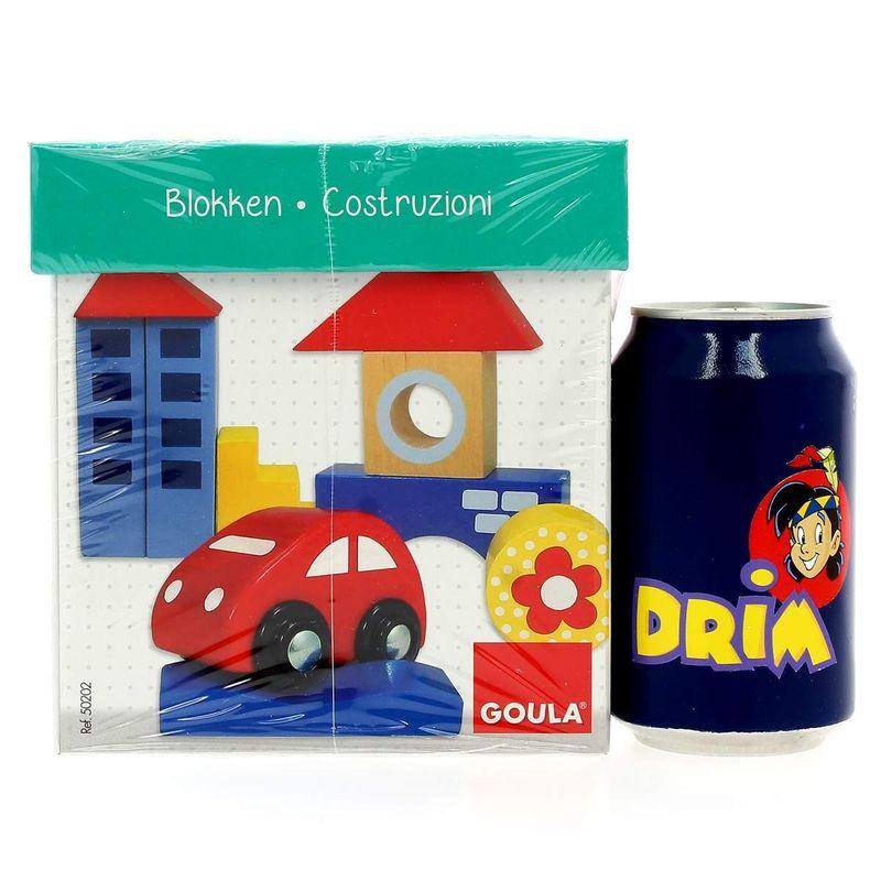 Pack-26-Piezas-Arquitectura-Madera_3
