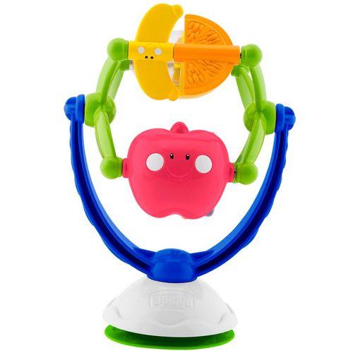 Juguete de Trona Frutas Musicales