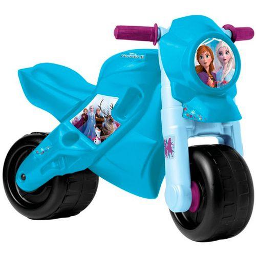 Frozen 2 Motofeber Correpasillos