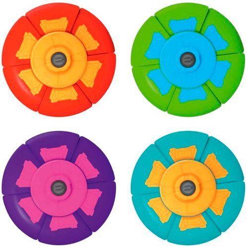 Slider Disc Surtido