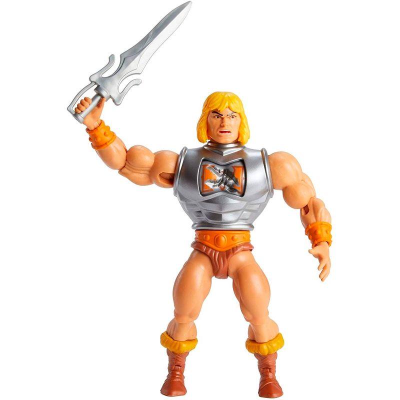 Masters-del-Universo-Figura-He-Man-Deluxe_1
