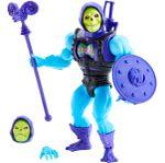Masters-del-Universo-Figura-Skelletor-Deluxe