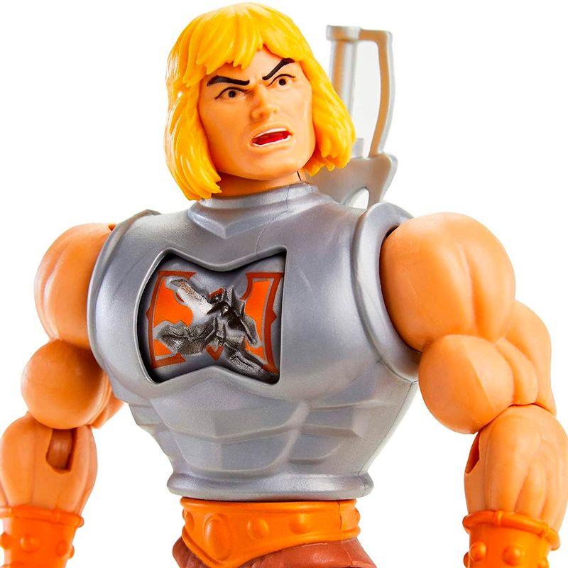Masters-del-Universo-Figura-He-Man-Deluxe_2
