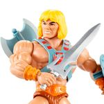 Masters-del-Universo-Figura-He-Man_1