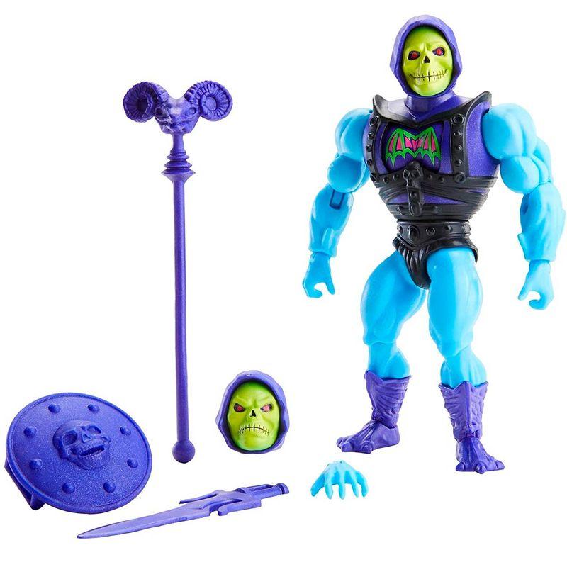 Masters-del-Universo-Figura-Skelletor-Deluxe_1