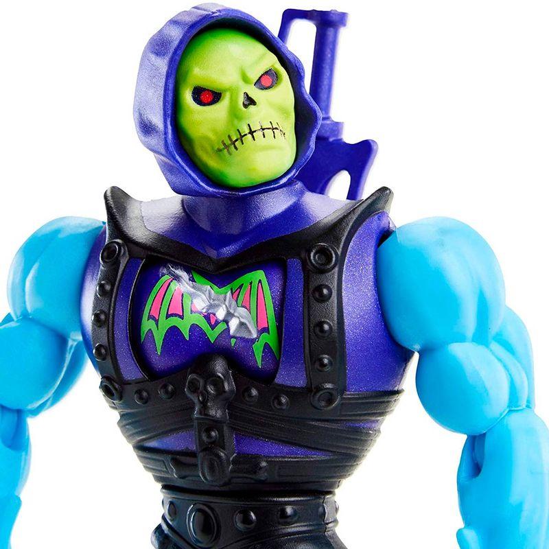 Masters-del-Universo-Figura-Skelletor-Deluxe_2