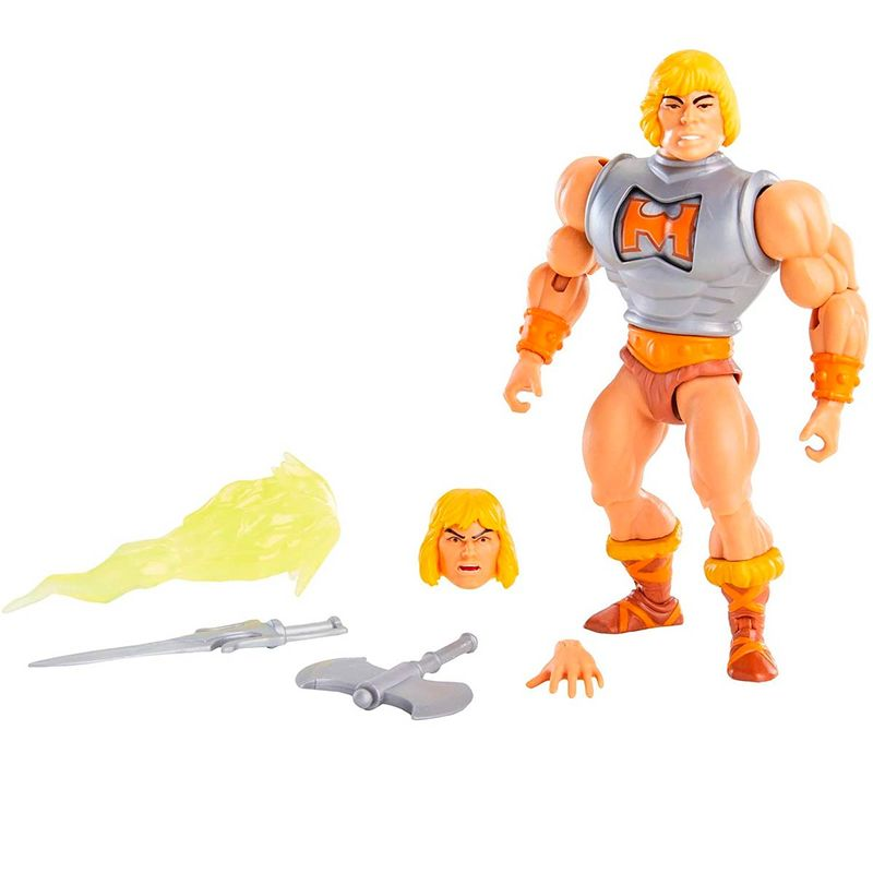Masters-del-Universo-Figura-He-Man-Deluxe_3