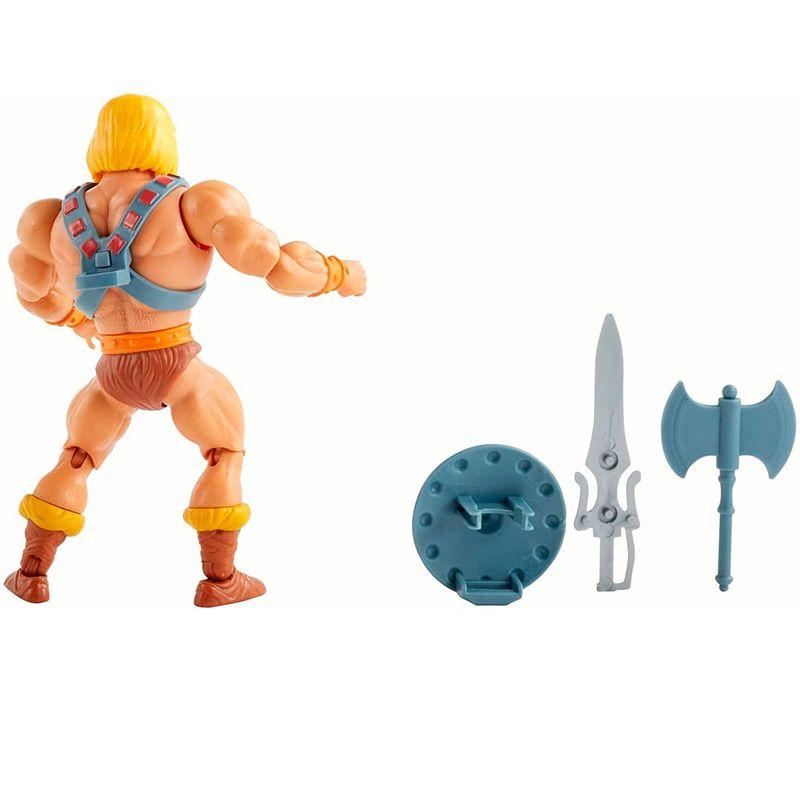 Masters-del-Universo-Figura-He-Man_2