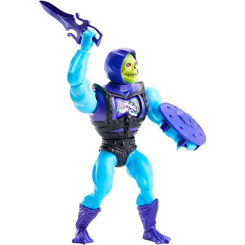 Masters-del-Universo-Figura-Skelletor-Deluxe_3