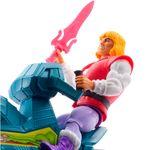 Masters-del-Universo-Principe-Adam---Skyled_4